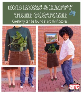 arc_Pinterest Halloween Costume Boards Bob Ross-09