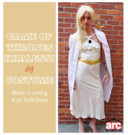 arc_Pinterest Halloween Costume Boards Khalessi-12