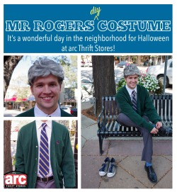 arc_Pinterest Halloween Costume Boards Mr. Rogers-11