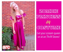 arc_Pinterest Halloween Costume Boards Zombie-10
