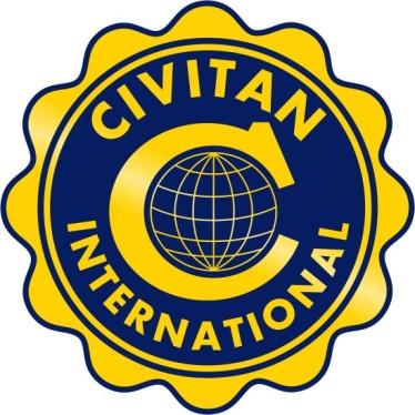 civitan-logo